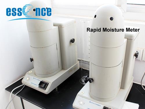 Medidor de humedad rápida, Essence Group, Exportador Fabricante de formulaciones de plaguicidas