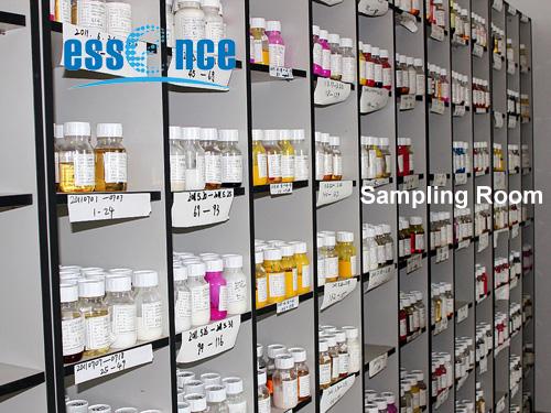 Sitio de Muestreo de Essence Group, Fabricante Exportador de Formulación de Pesticida